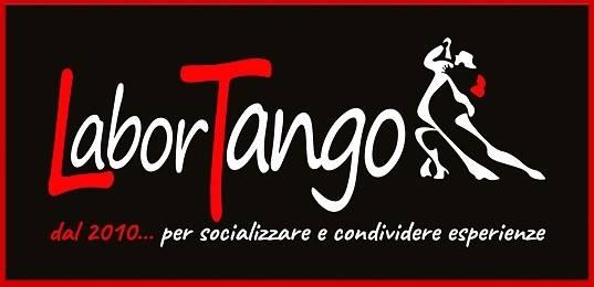 LaborTango