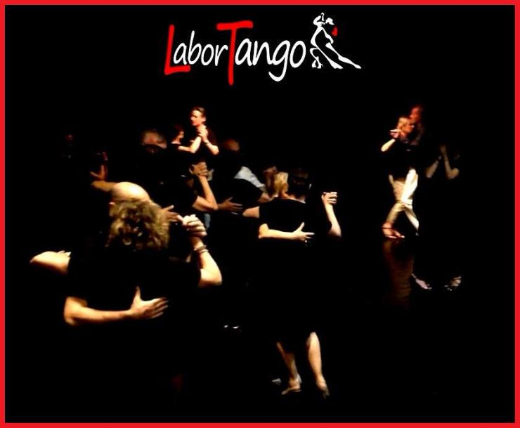 labortango2