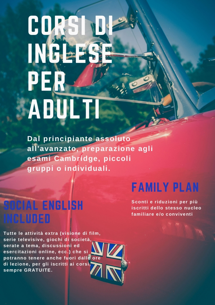 CORSI DI INGLESE PER ADULTI 2020_page-0001