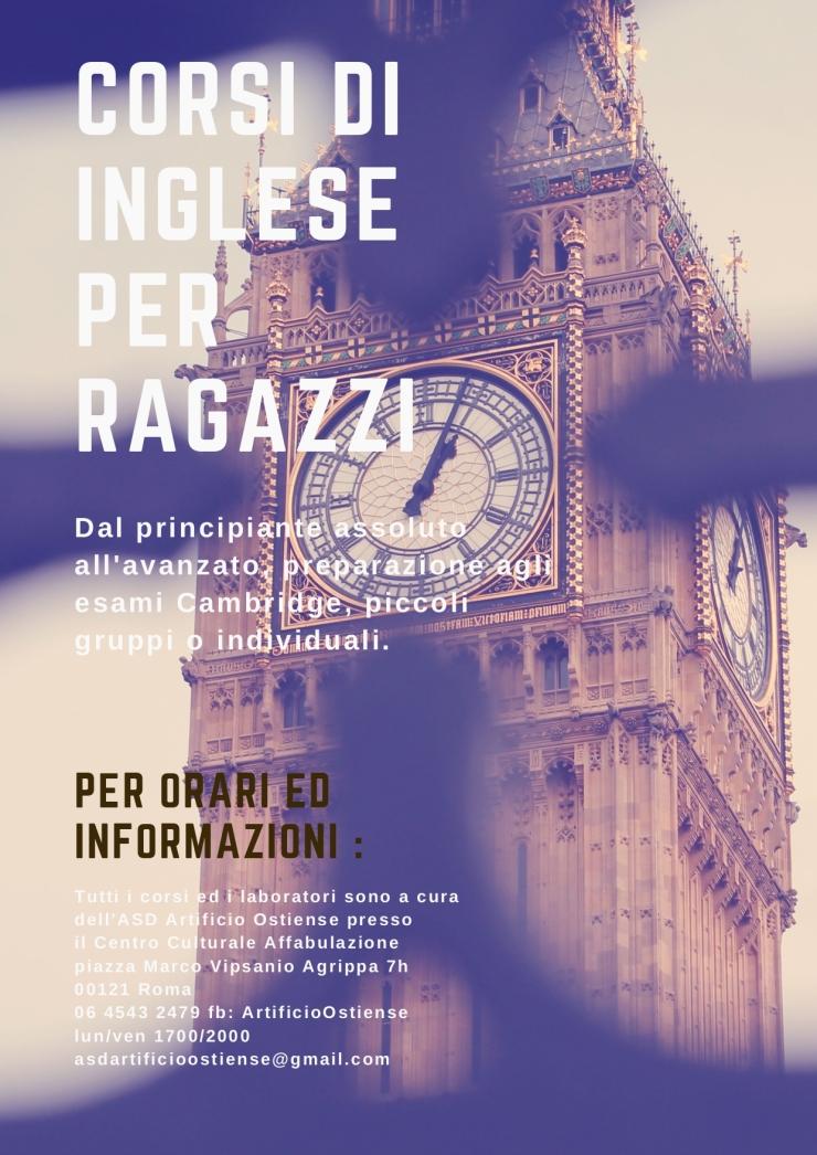 CORSI DI INGLESE PER ADULTI 2020_page-0002.jpg